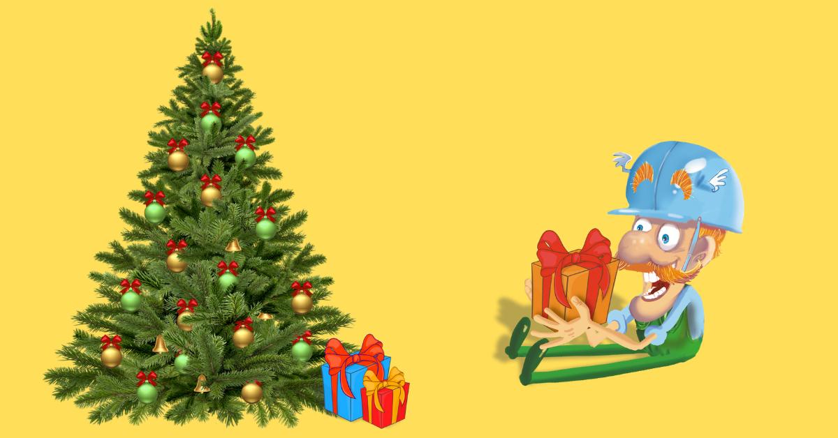 Karácsony a PPC-kampányokban