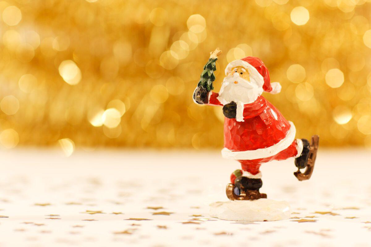 Webshop és karácsonyi SEO: Már ősszel kezdje el